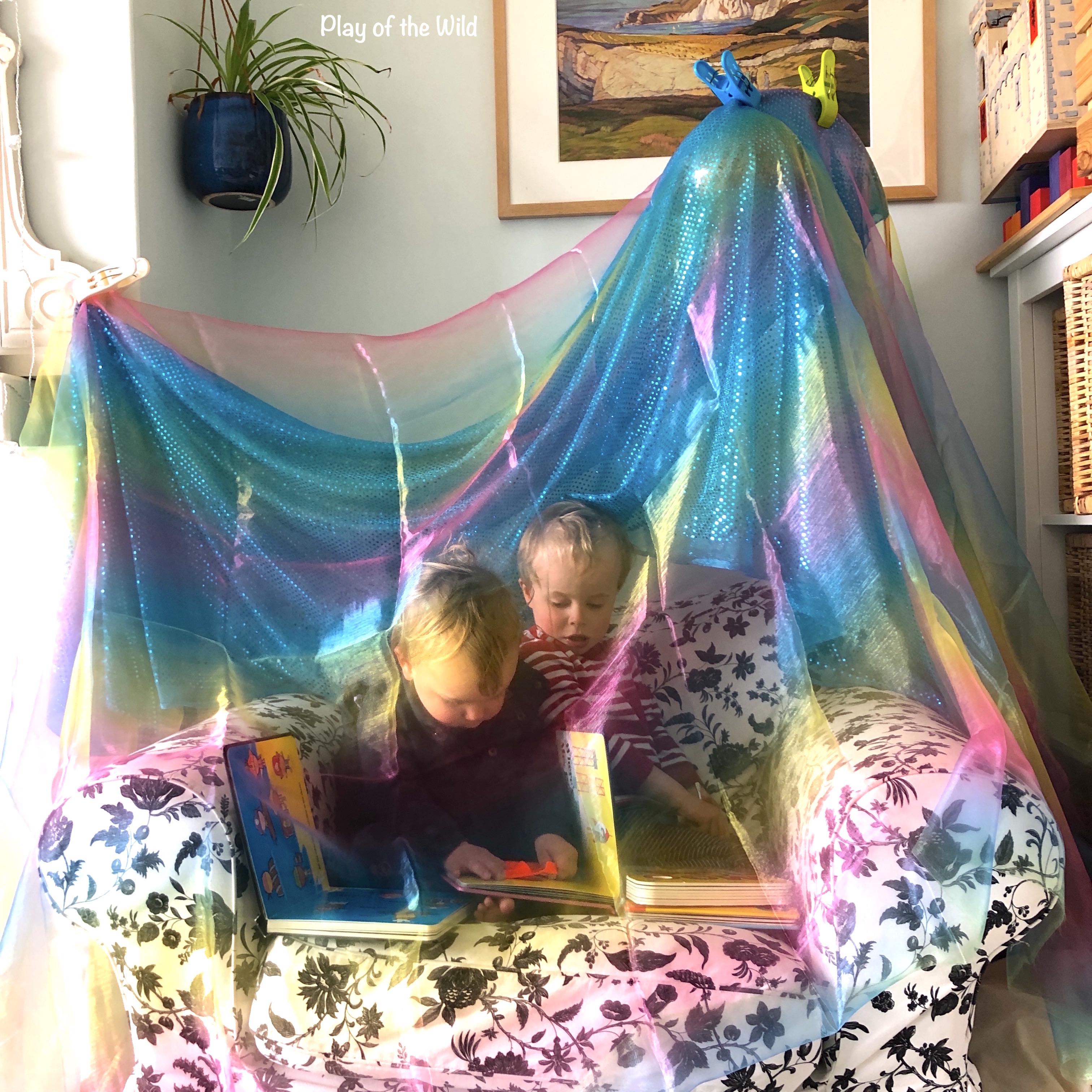Pre-writing Activities for Preschoolers & Kindergarten & toddlers. Pre writing activity for toddlers. den building inside