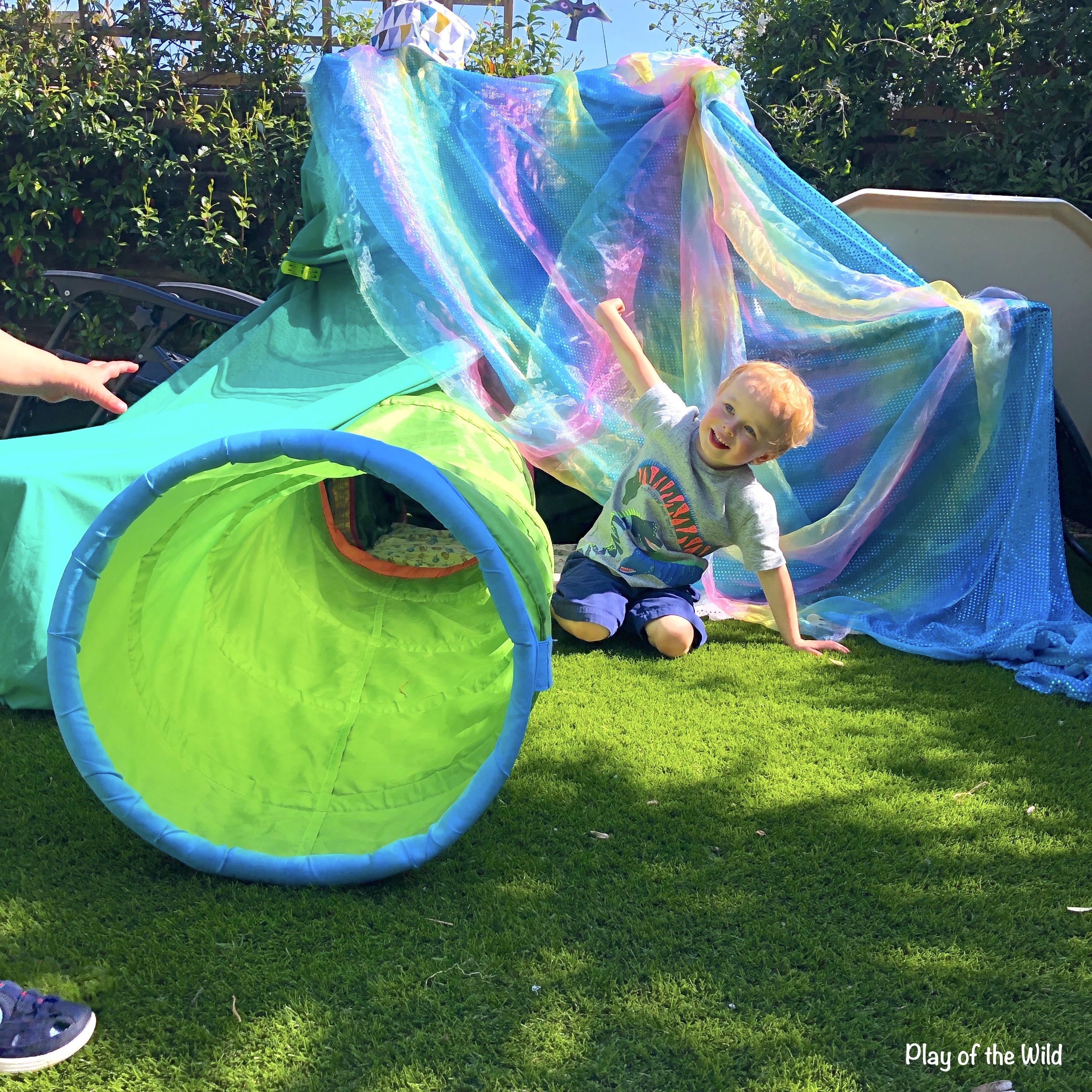 Pre-writing Activities for Preschoolers & Kindergarten & toddlers. Pre writing activity for toddlers. fort and den building.
