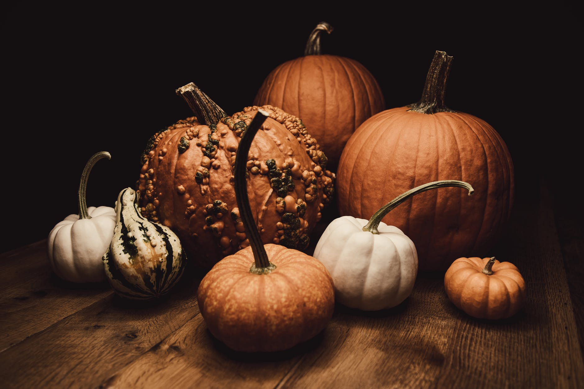 Outdoor Problem Solving Activities KS2 – Learning Maths Outdoors. pumpkins by size