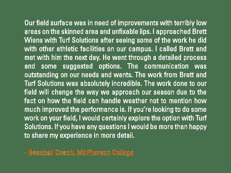 Testimonials-08