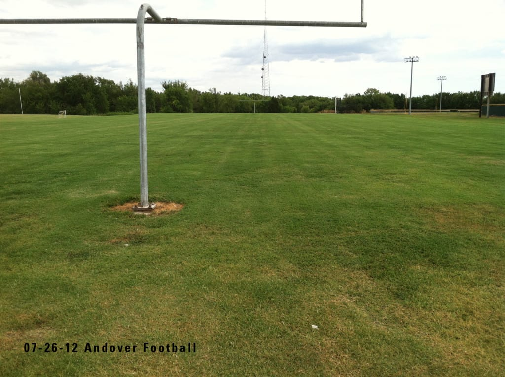 Renovation 02 Andover FB 07-26-12