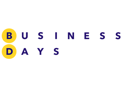 prieteni business days