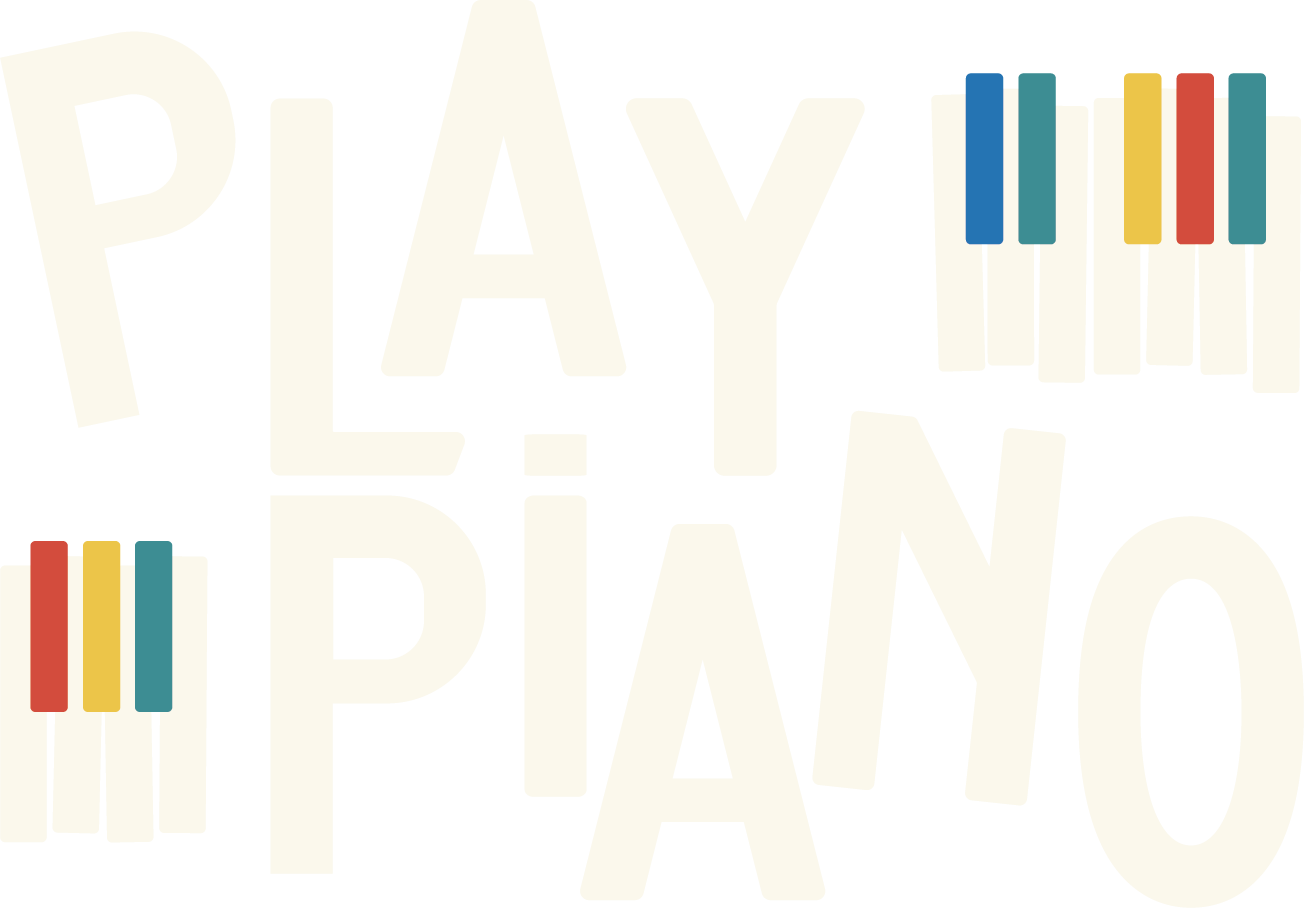 100 Epic Bestg Augmented Chord Piano