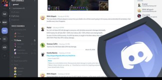 Discord Howto Cover myplaypost