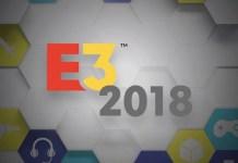 E3 2018 trailer set 1 cover myplaypost