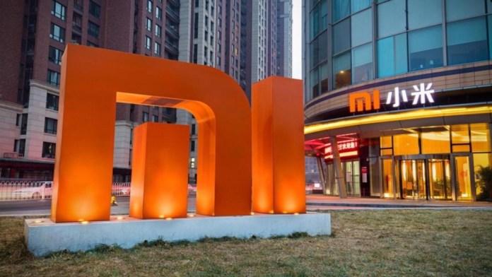 PR2020 Xiaomi MWC Barcelona 2020 cover playpost