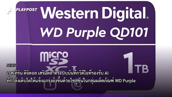 PR2020 WD Purple 1-18TB cover playpost