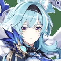 Character_Eula_