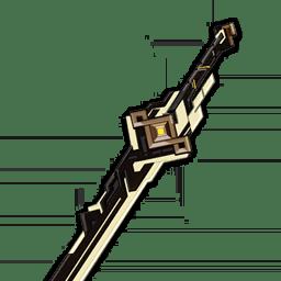Weapon_Summit_Shaper