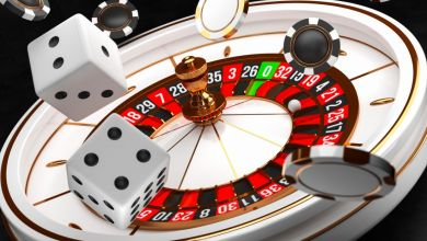 How to Win at Bitcoin Roulette?