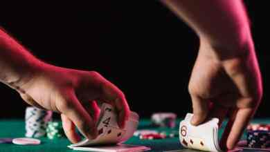 How to choose the best online lotteries in 2021?