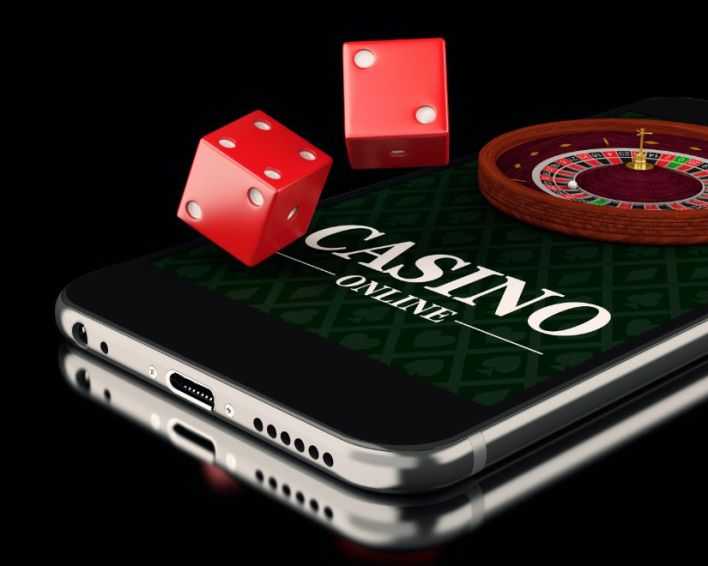 Best US Sweepstakes Casino [The Ultimate Guide]