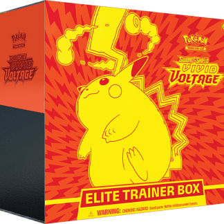 Vivid-Voltage-Elite-Trainer-Box-Pikachu-VMAX-Sword-Shield-Pokemon-Cards-2020