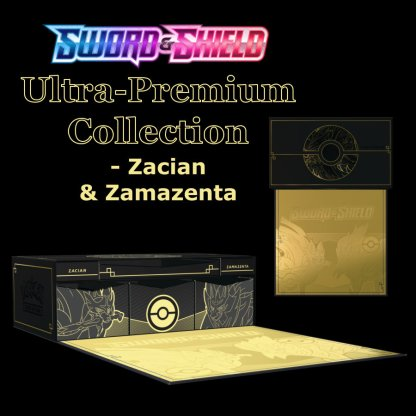 Sword_Shield_Ultra_Premium_Collection_Zacian_Zamazenta_Pokemon_TCG_Cards_Sealed_Box_2020