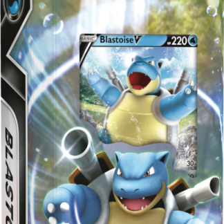 Blastoise-V-Battle-Deck-Theme-Starter-Pokemon-TCG-2020