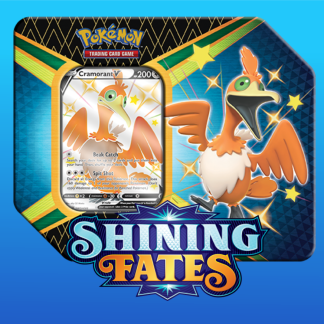 Pokemon_TCG_Shining_Fates_Tin_Cramorant_V_Shiny_Promo_Cards_2021