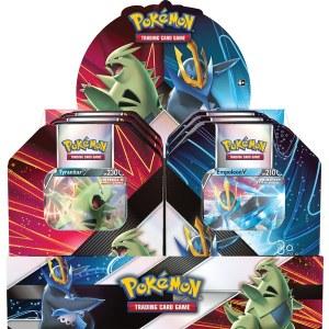 V-Strikers-Tins-Empoleon-V-Tyranitar-Pokemon-Sword-Shield-Cards-2021