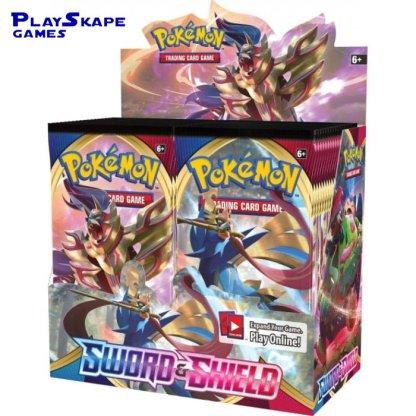 Sword-Shield-1-SWSH1-Base-Set-Booster-Box-Pokemon-TCG-Cards