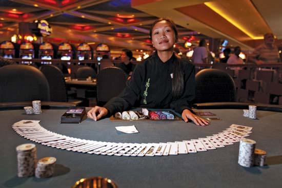 Best Online European Casinos Microgaming Slots Bonuses