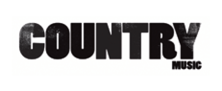 The Uks Finest Country Music Magazine Play Something Country