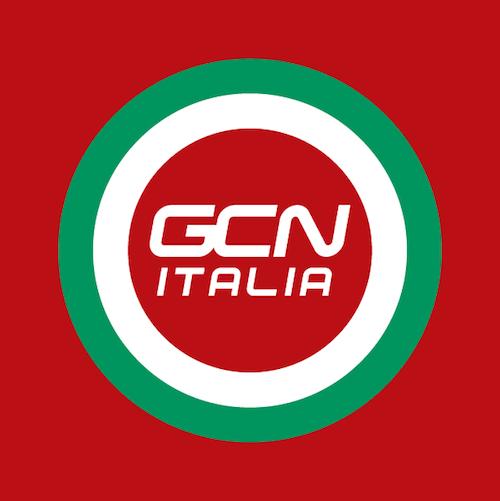 GCN Italia image