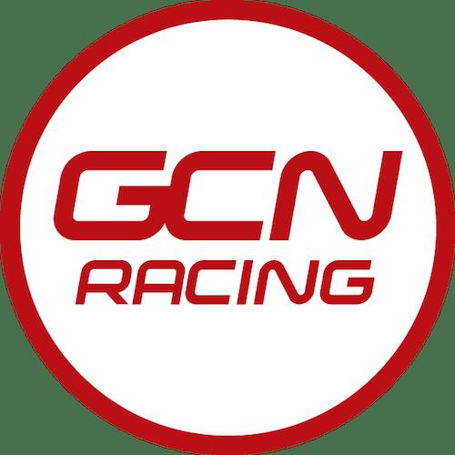 GCN Racing image