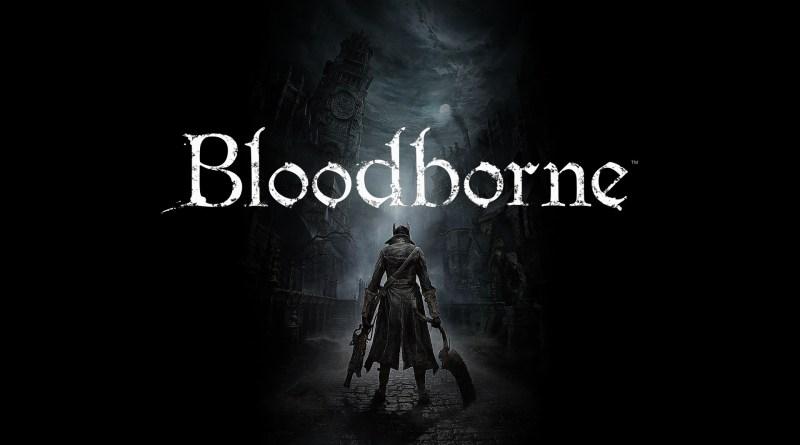 bloodborne featured image