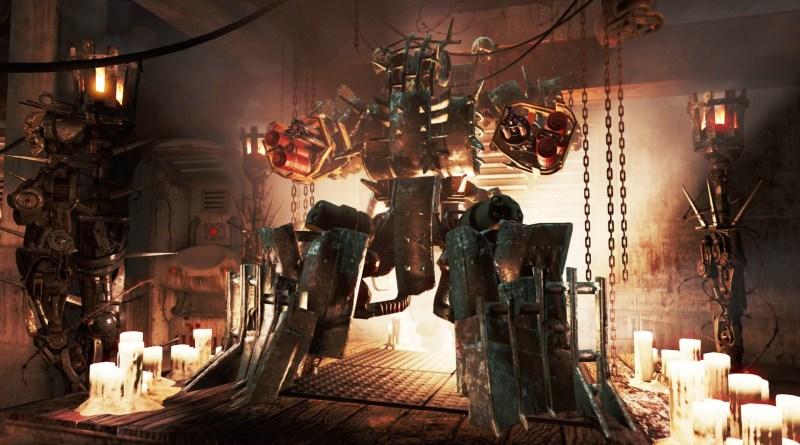 Fallout_automatron_1
