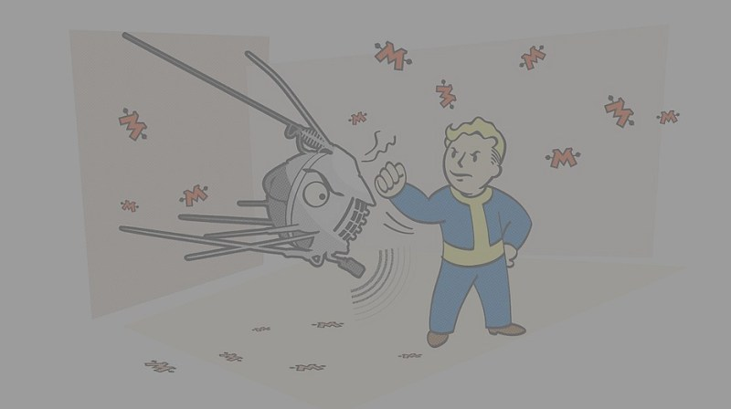 fallout4images3