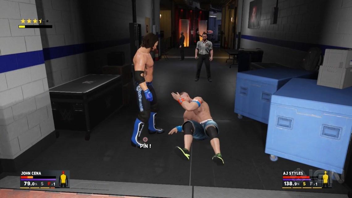 wwe-2k17-gameplay-brawl