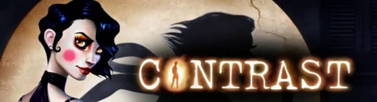 contrast-ps4-logo