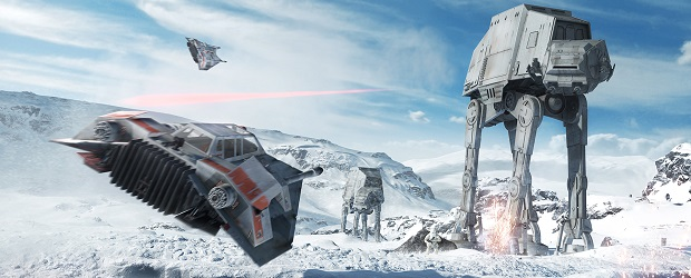 Star-Wars-Battlefront-Logo-Gamescom