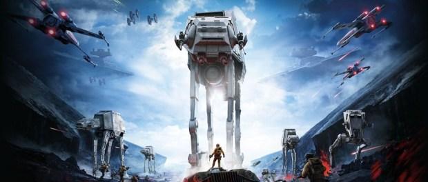 star-wars-battlefront-gamescom-feature