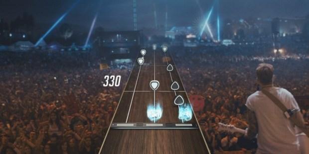 Guitar Hero Live (10)