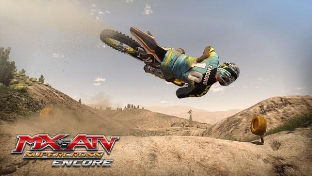 MX vs ATV Supercross Encore (5)
