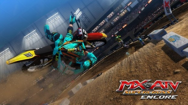 MX vs ATV Supercross Encore (7)
