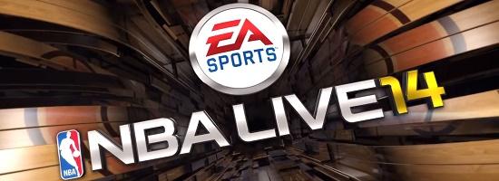 nba-live-14-logo-psc