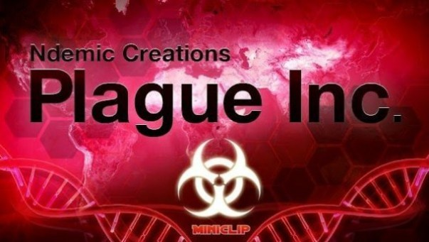plague-inc-3