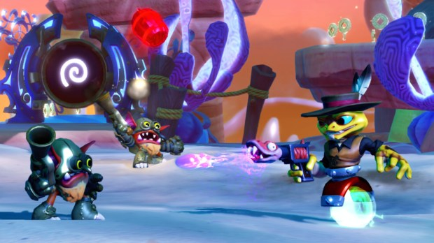 129_skylanders-swap-force-magna-charge