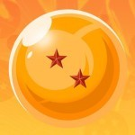 Dragon Ball 2_gefunden