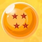 Dragon Ball 4_gefunden
