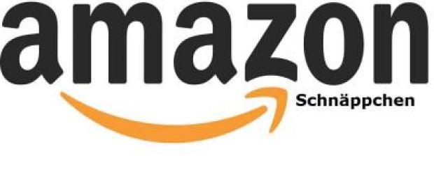 amazon-com-logo_compressed_compressed