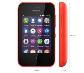Nokia_Asha230