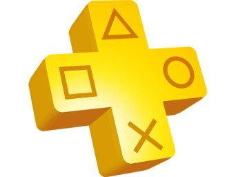 playstation-plus-kreuz
