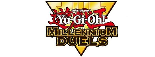 Yu-Gi-Oh1-Millennium-Duels-Logo