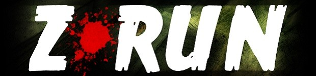 zrun_logo