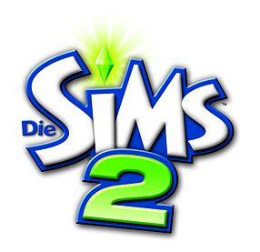 286px-Sims2_logo