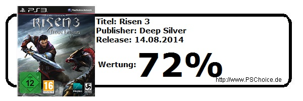 Risen 3-Die-Wertung-von-Playstation-Choice