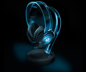 PDP Afterglow Headset LVL5