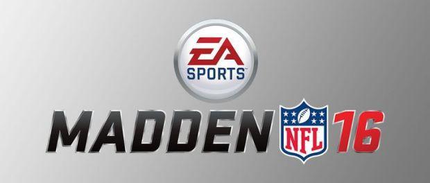 madden-nfl-16-logo